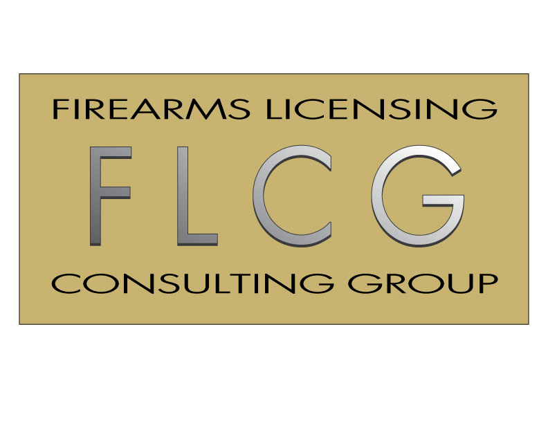 Federal Firearms License Atf Compliance Atf Form 4473 Firearms