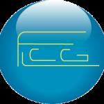 fflconsultinggroup.com